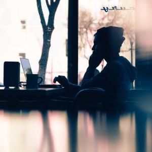 Digital Workplace : vers une profonde mutation de l'espace de travail