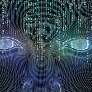 Intelligence artificielle : une épée de Damoclès sur certains métiers