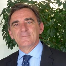 Dominique Pourchet, expert en cybersécurité chez Partner Magellan Consulting.