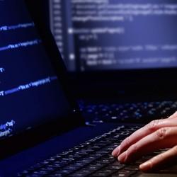 La sensibilisation des salariés à la cybersécurité ne doit pas être punitive. (crédit D.R.)