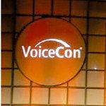 VoiceCon 2007 : la course aux communications unifiées