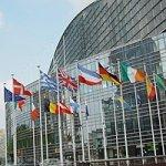 Antitrust : Microsoft condamn� en appel