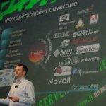 Microsoft insiste sur les notions de choix et d'ouverture