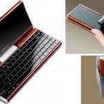Le Pocket Yoga de Lenovo