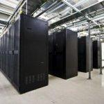 Le cloud computing : toujours les mêmes défis à relever pour une demande croissante des services