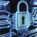Sécurité : des réseaux internationaux pour combattre les menaces persistances