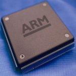Guerre des processeurs : ARM nouveau challenger d'Intel en 2012
