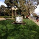 Silicon Valley 2012 : Virtualisation, big data et mémoire flash au 1er plan