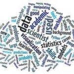 Big data : un traitement nécessaire en temps réel