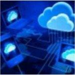 Les 12 tendances technologiques 2013