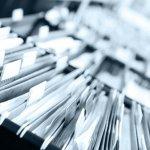 Comment les entreprises peuvent-elles réutiliser les données ?