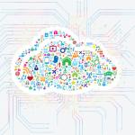 Les 10 tendances technologies 2014