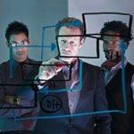 Transformation numérique, la DSI contournée par les métiers ?