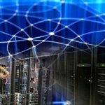 Le challenge des réseaux ouverts avec l'essor du SDN