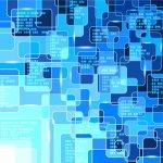 Big data, les entreprises fran�aises toujours � la traine ?