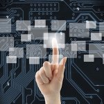 Comment cloud hybride et syst�mes converg�s modernisent le SI