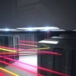 SDN, le r�seau � l'heure de l'autoconfiguration