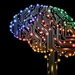 6 - Le machine learning au service des métiers