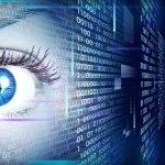9 - Cybersécurité : vers une analyse comportementale des utilisateurs