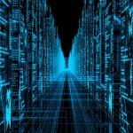 10 - Gouvernance des big data : les outils seuls ne suffisent pas