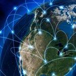 Cybers�curit� : quels outils pour contrer les nouvelles menaces