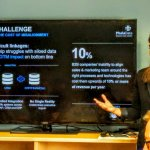 Phala Data combine les KPI finances, ventes et marketing