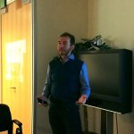Backblaze lance une solution de stockage hybride avec OpenIO