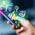 Les Fintech bousculent la finance
