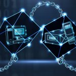 La révolution Blockchain est en marche