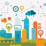 La refonte du SI face à la transformation numérique