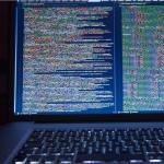 GDPR et Privacy Shield : des r�gles plus strictes pour les donn�es