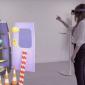 Microsoft bien parti pour réussir le pari Hololens