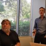 Les start-ups mettent le cap sur le data management
