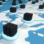 IaaS : L'Open Source, avenir du cloud computing?