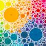 Big Data : les solutions se multiplient pour traiter les grands volumes de donn�es
