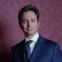 Interview : Fabrizio Tittarelli et Tim Brown de CA Technologies