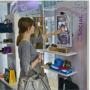 Transformation digitale des points de vente, à l'ère de l'omnicanal