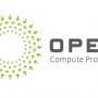 Open Compute, les géants du web partagent leur code