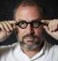 Rafi Haladjian : Connecter les objets et rendre intelligible la vie des utilisateurs