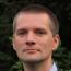 Guillaume Poupard, directeur de l'ANSSI : � Se prot�ger permet de pr�server sa comp�titivit� �