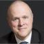 Claude Molly-Mitton, pr�sident de l'USF : � Il y a une meilleure �coute des demandes des utilisateurs par SAP �