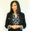 Mouna Badi, fondatrice de MycommunIT : � Nous r�humanisons le processus de recrutement �