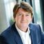Philippe Tavernier, pr�sident de Numergy : � On veut tuer le bestiau �