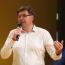 Paul-François Fournier, directeur exécutif Innovation de Bpifrance : « Inno Génération 2 va être le chaudron de l'entreprenariat »