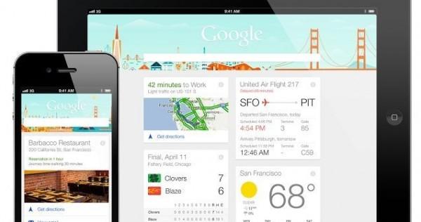 Google + augmente sa valorisation dans un classement des médias sociaux - Le Monde Informatique