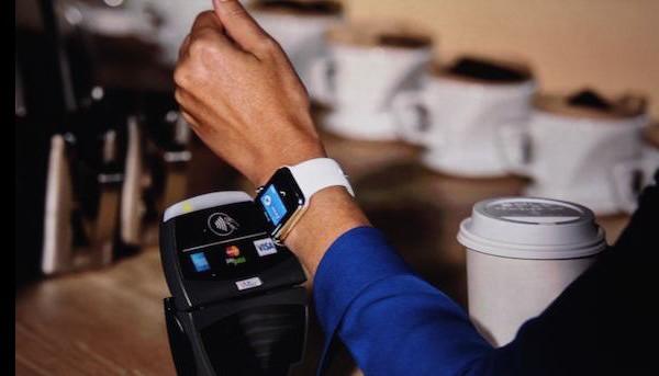 Si la plate-forme Apple Pay s�duit les utilisateurs selon une �tude de Phoenix Marketing, son usage est toujours chaotique.