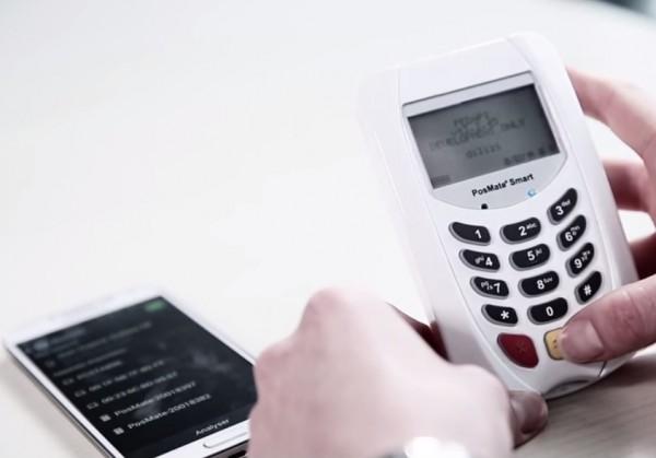 Groupe BPCE a lanc� Dilizi, un service d'encaissement mobile destin�e aux entreprises du commerce de d�tail.