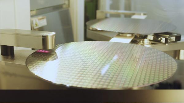 Avec la 3D XPoint, Intel et Micron proposent une m�moire non volatile 1 000 fois plus rapide que la NAND flash et 10 fois plus dense que la DRAM.