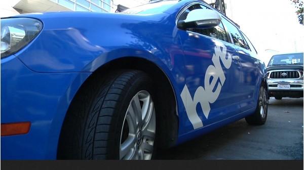 En rachetant les services de localisation Nokia Here, Audi, BMW Group et Daimler veulent maintenir la plateforme accessible � tous.
