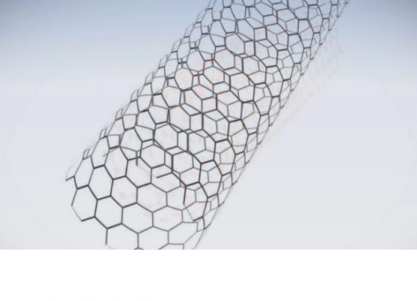 IBM travaille sur une technologie de nanotubes en carbone qui pourrait � terme remplacer le silicon utilis� dans les puces.